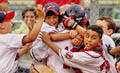 USSSA Baseball Hometown Glory