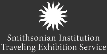Smithsonian Traveling Exhibition Service