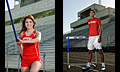 Brazosport High School Track and Field